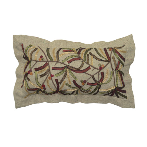 TWIG CUSHION
